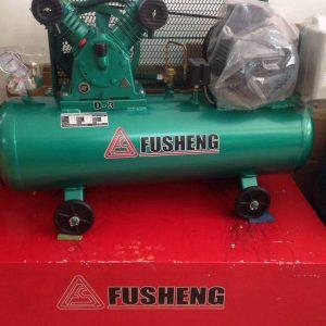 Máy nén khí FUSHENG NEW 100% 20HP