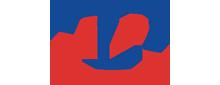 logo-vanloi-s