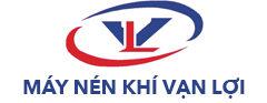 maynenkhi-logo